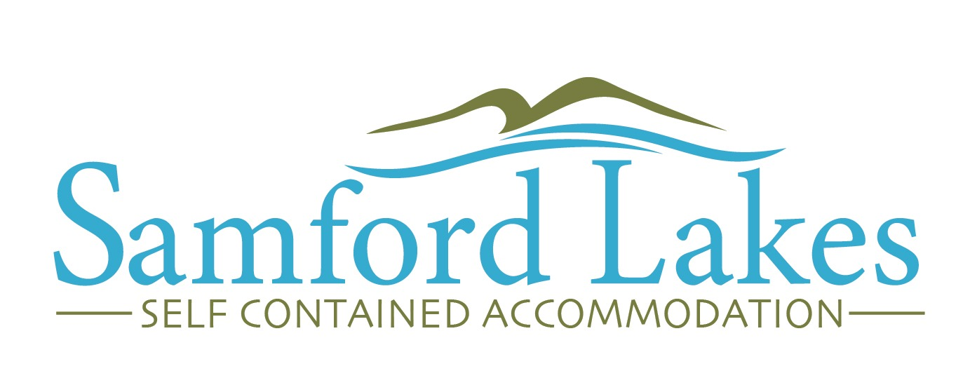 Samford Lakes Accommodation | Mount Samson